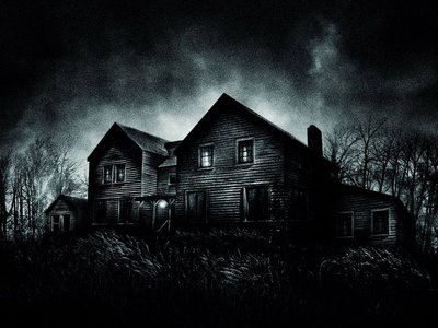 watch The Last House on the Left streaming