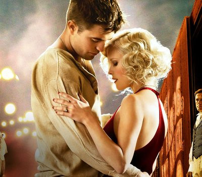 Water for Elephants online