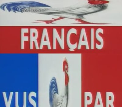 The French as Seen by… online