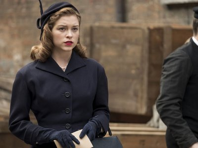 watch Red Joan streaming