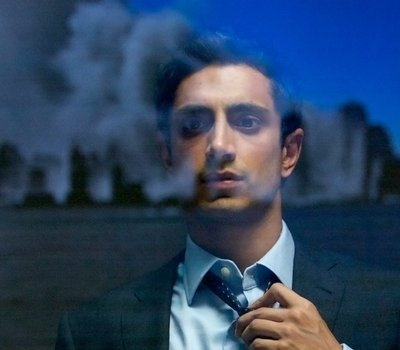 The Reluctant Fundamentalist online