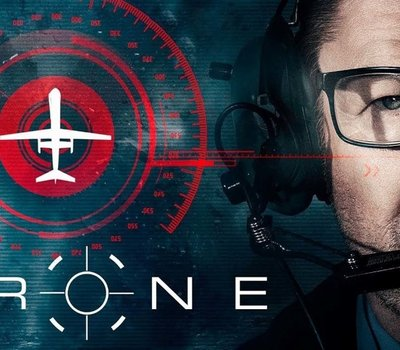 Drone online