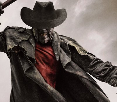 Jeepers Creepers 3 online