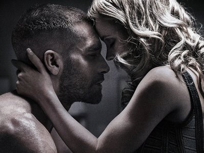 watch Southpaw streaming
