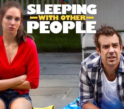 Sleeping with Other People online