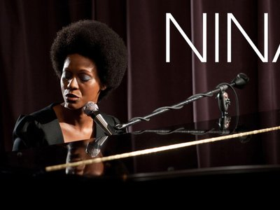 watch Nina streaming