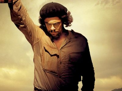 watch Che: Part Two streaming