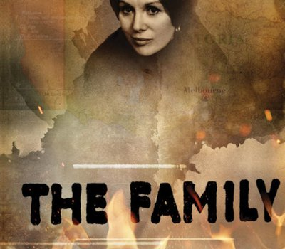 The Family online