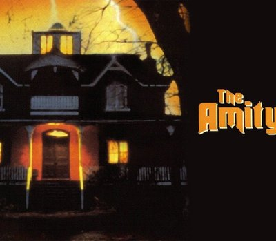 The Amityville Curse online
