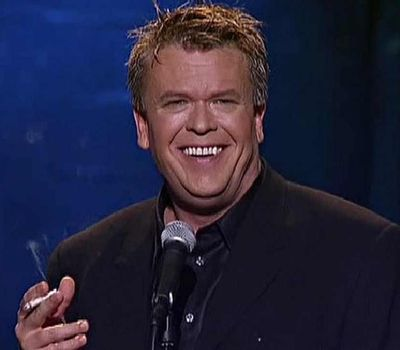 Ron White: They Call Me Tater Salad online