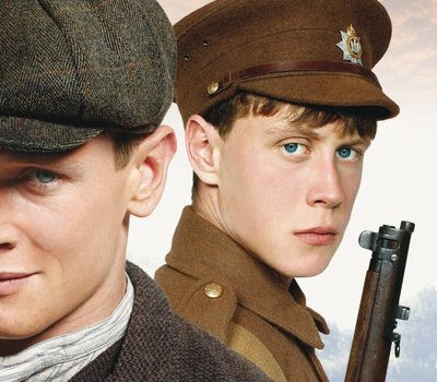 Private Peaceful online