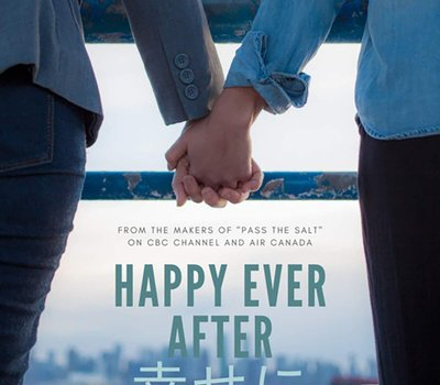 Happy Ever After online