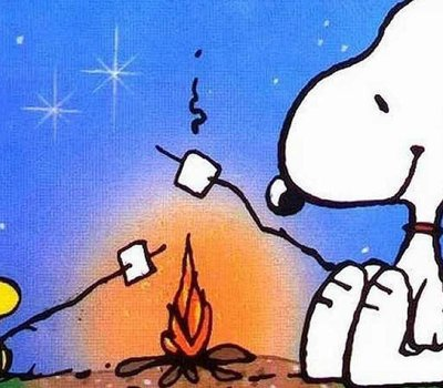 Snoopy, Come Home online