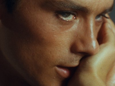 watch Purple Noon streaming