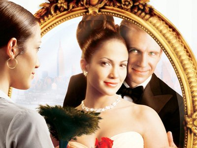 watch Maid in Manhattan streaming