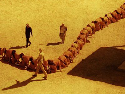 watch The Human Centipede 3 (Final Sequence) streaming