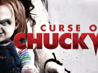 watch Curse of Chucky streaming