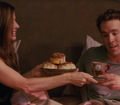 The Proposal online
