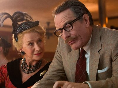 watch Trumbo streaming
