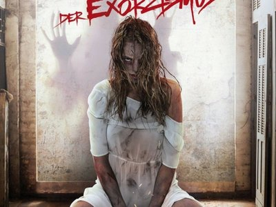 watch The Ouija Exorcism streaming