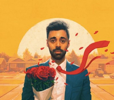 Hasan Minhaj: Homecoming King online