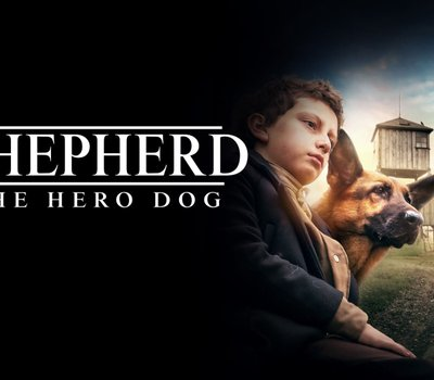 Shepherd: The Hero Dog online