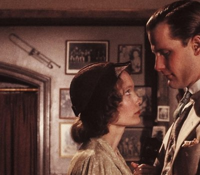 The Purple Rose of Cairo online