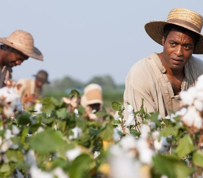 12 Years a Slave online