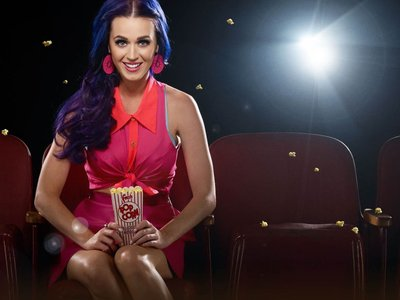 watch Katy Perry: Part of Me streaming