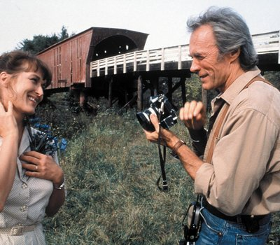 The Bridges of Madison County online