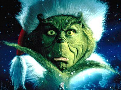 watch How the Grinch Stole Christmas streaming