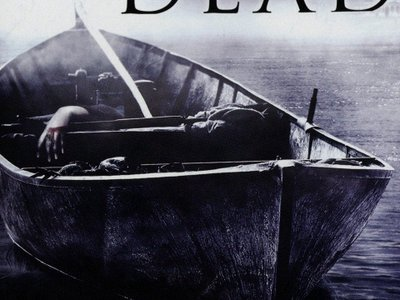 watch Lake Dead streaming