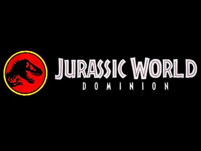 watch Jurassic World: Dominion streaming