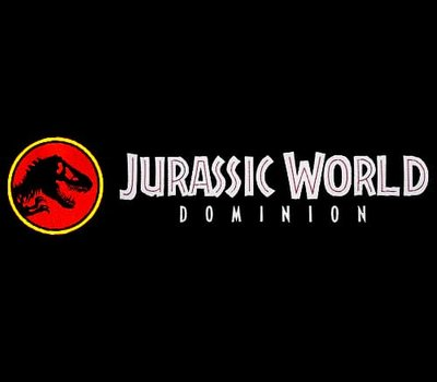 Jurassic World: Dominion online