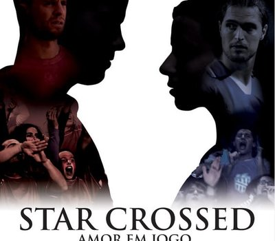 Star Crossed online