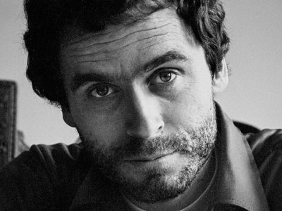 watch Ted Bundy: Mind of a Monster streaming