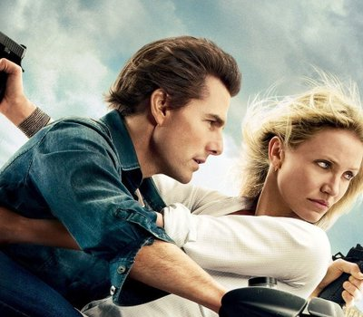 Knight and Day online
