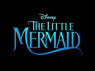 watch The Little Mermaid streaming