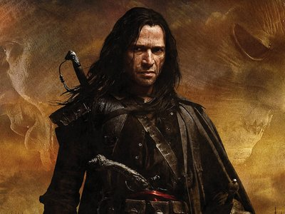 watch Solomon Kane streaming
