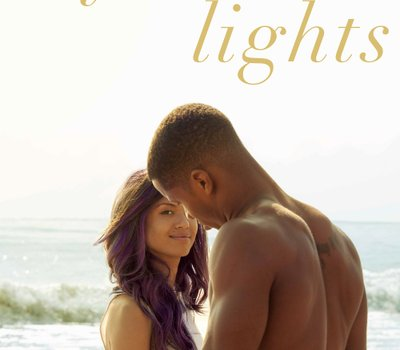 Beyond the Lights online