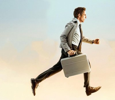 The Secret Life of Walter Mitty online