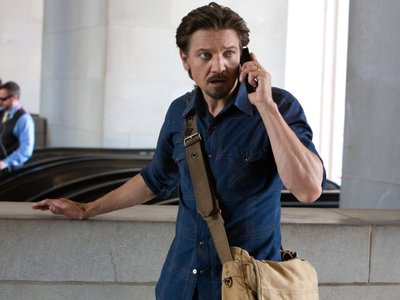 watch Kill the Messenger streaming