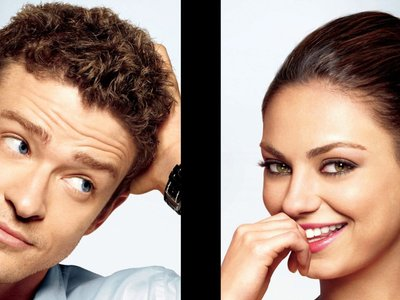 watch Friends with Benefits streaming