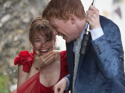 watch About Time streaming