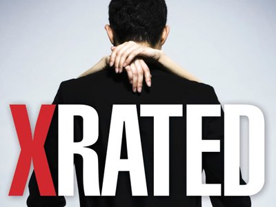 watch X-Rated: The Greatest Adult Movies of All Time streaming