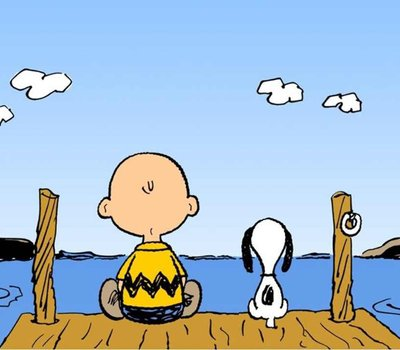 You're a Good Man, Charlie Brown online
