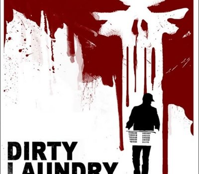 The Punisher: Dirty Laundry online