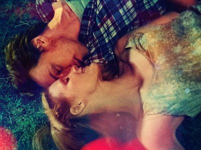 watch The Disappearance of Eleanor Rigby: Them streaming
