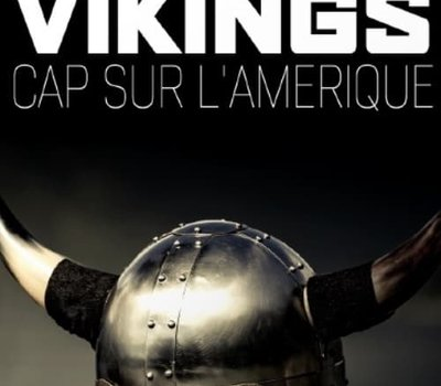 The Vikings Uncovered online