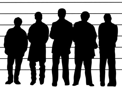 watch The Usual Suspects streaming